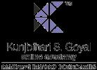 GOLD Academy | Logo